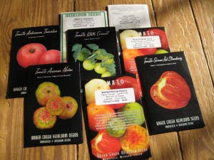 TomatoGrowingTips.org - seed packets - FL  tofutti break